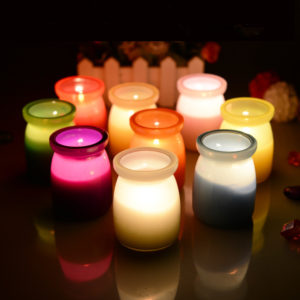 1pcs-5-3x7-5cm-pudding-fragrance-candles-aromatherapy-smokeless-candles-essential-font-b-oil-b-font