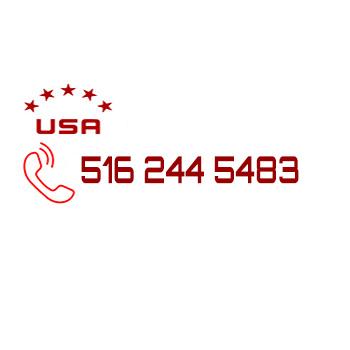 USA-PHONE-NEW-YORK-1.jpg