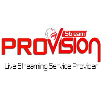 Stream-Ad.jpg