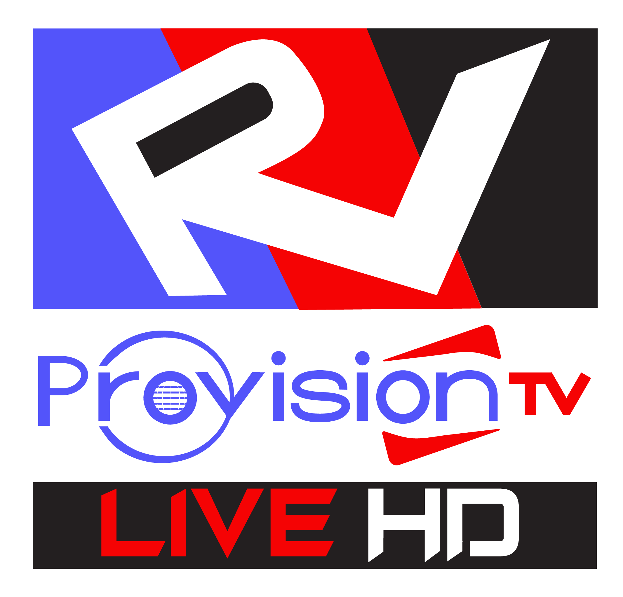 Provision-LiveHD_v1-02.png