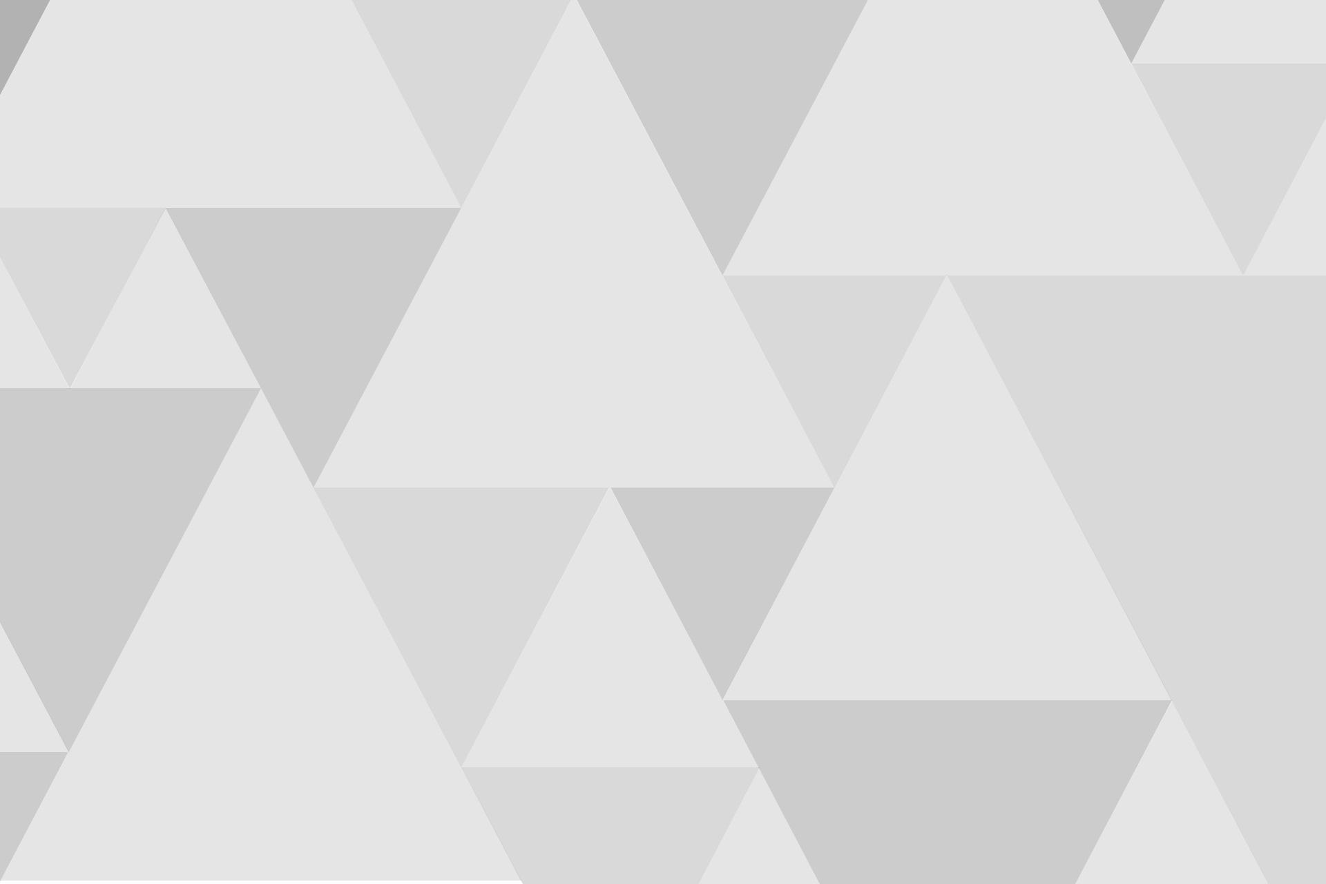 ഡാനിയേൽ തോമസ്(74 ) ഡാളസിൽ വെച്ച് നിത്യതയില് ചേർക്കപ്പെട്ടു