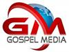 Gospel Media Online